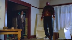 The X-Files Season 1 : Shadows