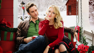 My Christmas Love (2016) Watch Online Free