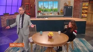 Rachael Ray Season 14 :Episode 29  It's our World Series SNACKdown show