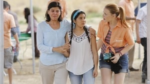 Switched at Birth saison 4 episode 15