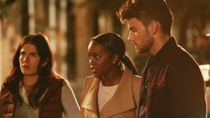 How to Get Away with Murder: 2×5
