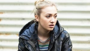watch EastEnders online Ep-63 full