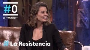 La resistencia Season 2 :Episode 17  Episode 17