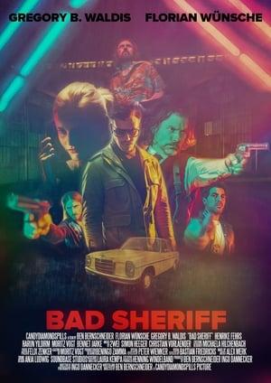 Bad Sheriff