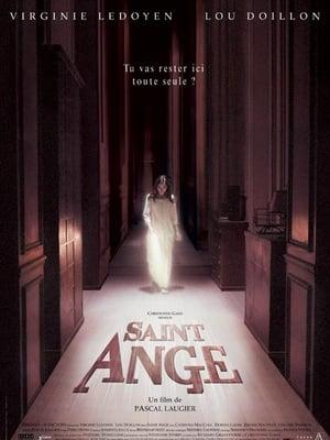 Télécharger Saint Ange ou regarder en streaming Torrent magnet