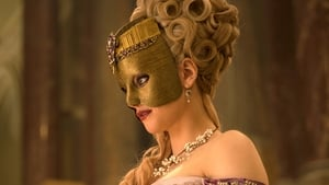 Emerald City Saison 1 Episode 4