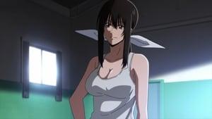 Hanebado! Saison 1 Episode 3