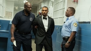 Power Season 4 : When I Get Out