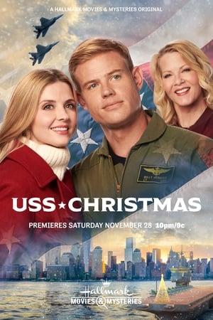 Watch USS Christmas Full Movie