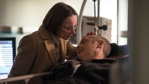 The Blacklist Season 2 :Episode 19  Leonard Caul