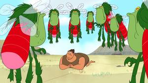 Assistir Croods, o Início 1a Temporada Episodio 10 Dublado Legendado 1×10