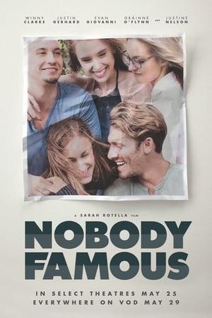Nobody Famous (2018)