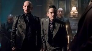 Gotham: 4×4