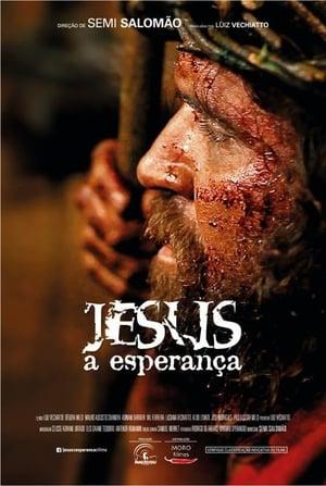 Jesus, a Esperança