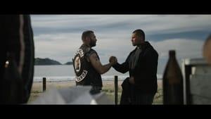 Broken 2018 Full Movie Watch Online HD