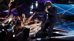 The Voice Season 8 :Episode 21  Live Top 8 Performances