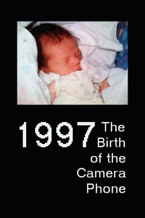1997: The Birth of the Camera Phone