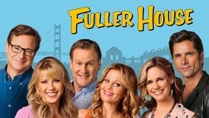 Fuller House 2016