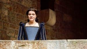 The Spanish Princess Season 2 : Grief