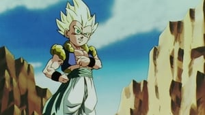 Dragon Ball Z Kai Season 7 Episode 42