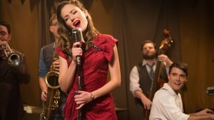 Bandstand: The Broadway Musical