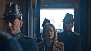 Babylon Berlin Season 3 :Episode 2  Episode 2