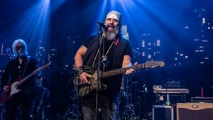 Austin City Limits Season 45 :Episode 3  Steve Earle & The Dukes: A Tribute to Guy Clark