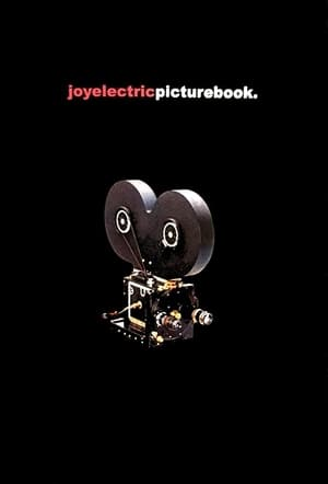 Joy Electric: Picturebook