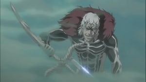 ¡Ichigo vs Ginjo! El secreto de la insignia sustituta