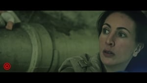 Captura de The Basement