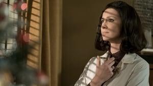 Outlander Saison 3 Episode 5