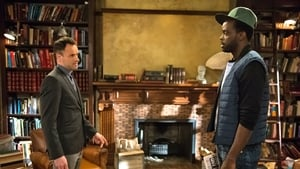Elementary Season 3 :Episode 21  Under My Skin