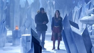 Supergirl Temporada 1 Episodio 15