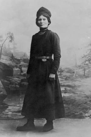 Elsa Laula Renberg - Kvinnen som samlet Sápmi