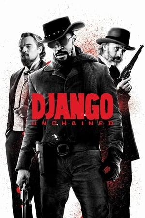 Télécharger Django Unchained ou regarder en streaming Torrent magnet