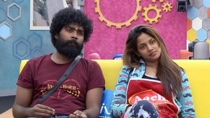 Bigg Boss Season 2 : Day 51: Get Into the Character!