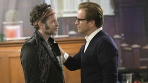 Bull Saison 1 Episode 2