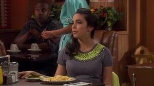 Last Man Standing Season 2 :Episode 18  College Girl