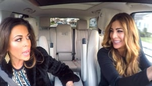The Real Housewives of New Jersey: 7×15