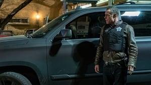 Chicago Police Department saison 3 episode 20