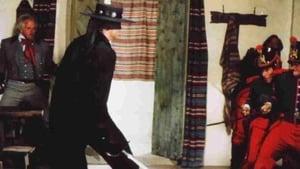Bilder und Szenen aus Zorro ©