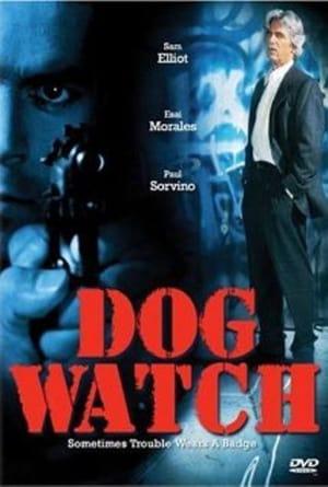 Télécharger Dog Watch ou regarder en streaming Torrent magnet