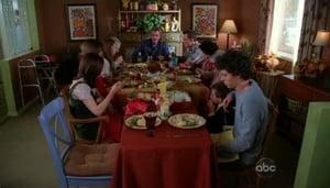 Thanksgiving II