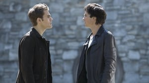 The Vampire Diaries Season 7 : Gods & Monsters