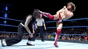 watch WWE SmackDown Live online Ep-21 full
