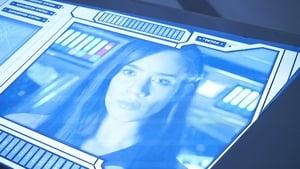 Seriale HD subtitrate in Romana Killjoys Sezonul 4 Episodul 5 Episodul 5