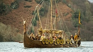 Vikingos 4×17