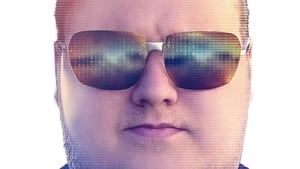 Kim Dotcom: Caught in the Web Legendado