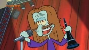 SpongeBob SquarePants Season 11 Episode 17