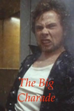 The Big Charade